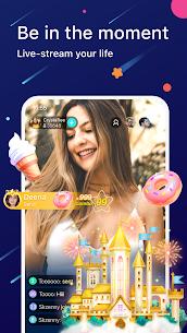 Bigo Live – Live Stream, Live Video & Live ChatApk  Download For Android 2