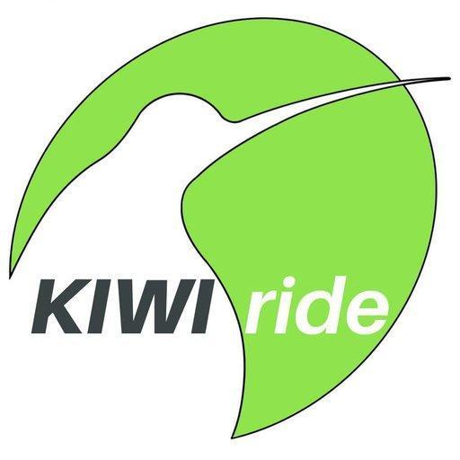Kiwi Ride