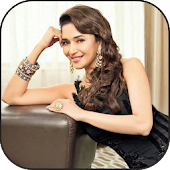 Madhuri Dixit Songs - Hindi Movie Video Songs Android APK Download Free By Lajja Pandey