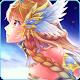 星界 - 王冠 (game)