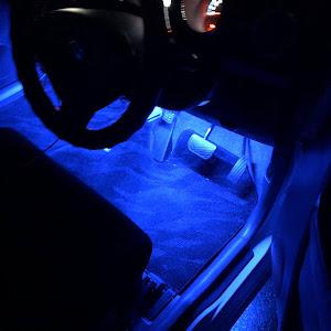 ワゴンR MH22S のカスタム事例画像 ➕きじーま✖️さんの2018年10月30日10:57の投稿
