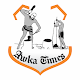 Awka Times for PC-Windows 7,8,10 and Mac