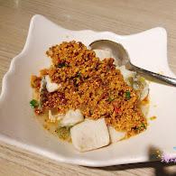 紅豆食府(石牌店)