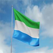National Anthem of Sierra Leone