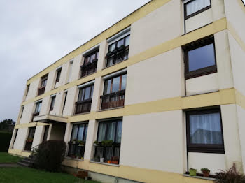 appartement à Bihorel (76)