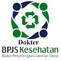 Daftar Dokter BPJS Kesehatan icon