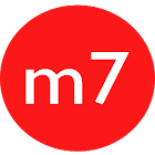 m7 Liker icon
