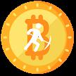 Free Bitcoin Miner Android - BTC Miner Robot APK