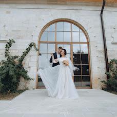 Wedding photographer Svetlana Chelyadinova (Chelyadinova). Photo of 17.09.2018