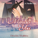 Novel Cinta Miracle With You icon