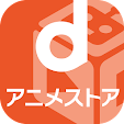 dアニメ�.. file APK for Gaming PC/PS3/PS4 Smart TV