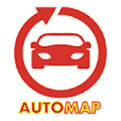 AutoMap Scan (Auto Map)