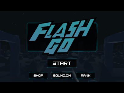 Flash-GO App Download For Android 6