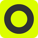 Logi Circle icon