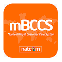 mBccs Haiti icon