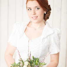 Wedding photographer Aleksey Baranov (trutru). Photo of 16.04.2015