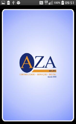 AZA Contabilidade