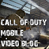 Game Videos - Call of Duty Mobile