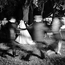 Wedding photographer Pietro D'Amato (damato). Photo of 14.01.2015