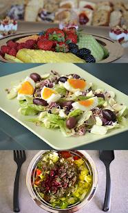 DASH Diet Plan - náhled