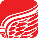 Wallpapers For Cool Detroit Red Wings Fans icon