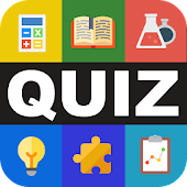 General Knowledge Quiz 2017