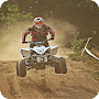 Motocross Wallpapers APK icon