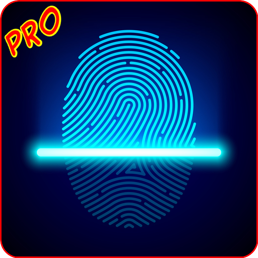 Hi-Tech App Lock PRO (No Ads)