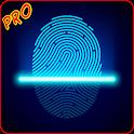 Hi-Tech App Lock PRO (No Ads) icon