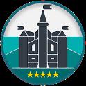 World of Castles Pro icon