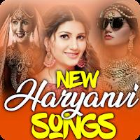 New Haryanvi Songs 2020 and Status