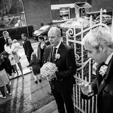 Wedding photographer Coralie Cardon (coraliecardon). Photo of 24.11.2017