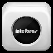 Intelbras AMT MOBILE V3
