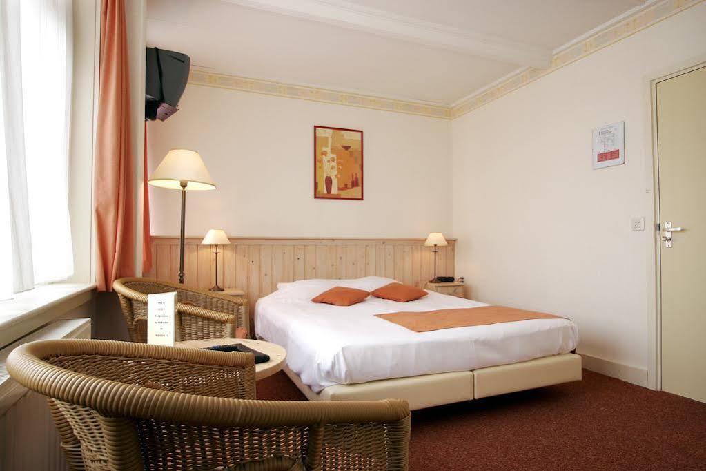 Hotel Oepkes