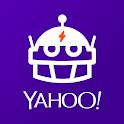 Yahoo Fantasy Bot