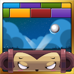 BRICKS BREAKER - FRIENDS v1.2.24