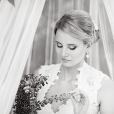 Wedding photographer Alena Dymka (Dymka). Photo of 25.02.2016