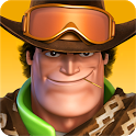 Respawnables icon
