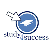 SSC CGL, IBPS, PO/Clerk Study Material