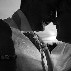 Wedding photographer David Rangel (DavidRangel). Photo of 30.11.2017