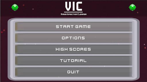 VIC Bot