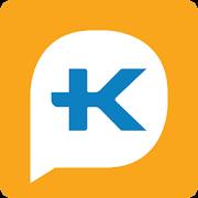 KASKUS Chat