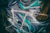 Street Art by Tom Eversley