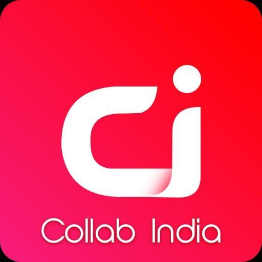 COLLAB INDIA