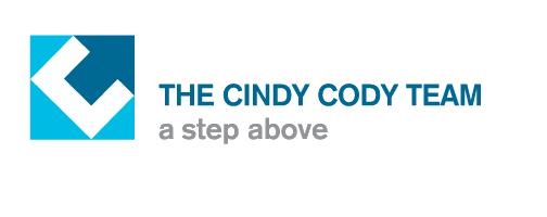 Cindy Cody Team