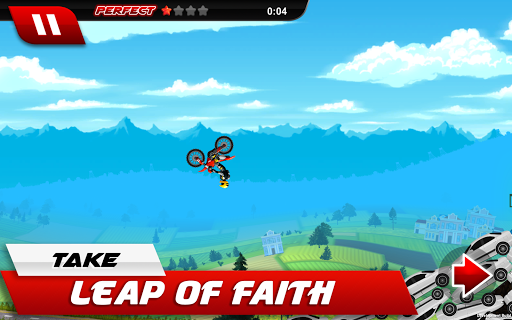 Motorcycle Racer - Bike Games  screenshots 5