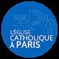 photo de Chapelle de l'Agneau de Dieu (Gare de Lyon)