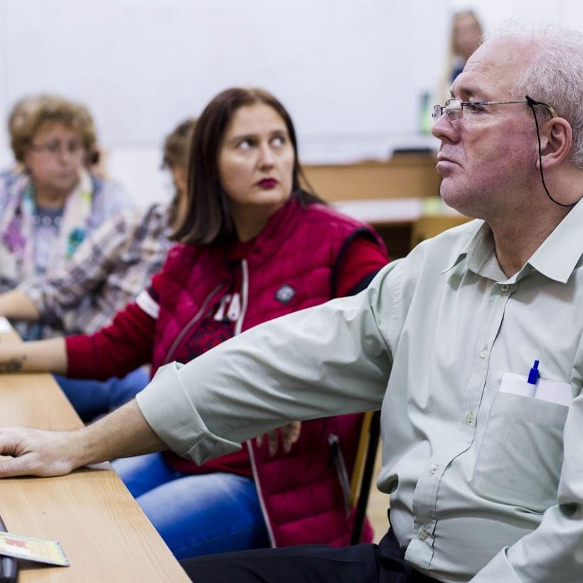curs-pentru-profesori-aplicatii-google-in-educatie-incepatori-034