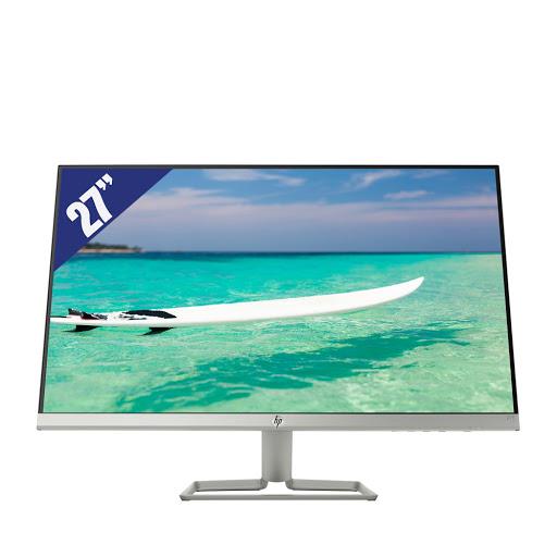 Màn-hình-LCD-HP-27''-27f-3AL61AA-(Đen)-1.jpg