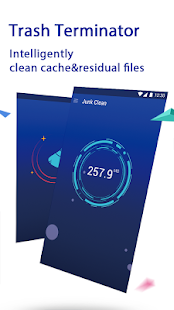 Clean Doctor - Fast&Smart - náhled